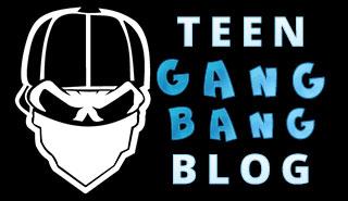 Teen Gay Gangbang Videos